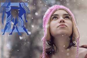 Близнецы - гороскоп на декабрь