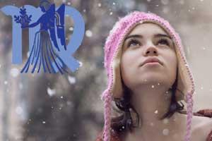 Дева - гороскоп на декабрь
