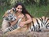 Тигр - гороскоп на год