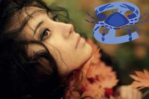 Рак - гороскоп на ноябрь