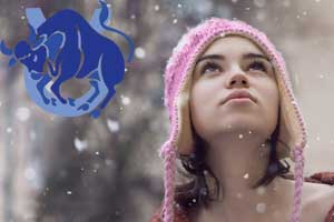 Телец - гороскоп на декабрь