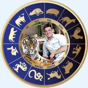 Мужчина-Тигр - совместимость