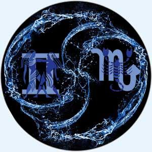 Совместимость близнецы-скорпион