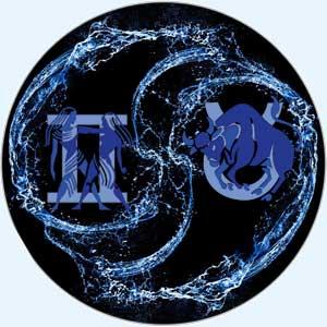 Знак зодиака телец мужчина характеристика