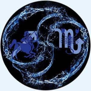 Совместимость Стрелец-Скорпион